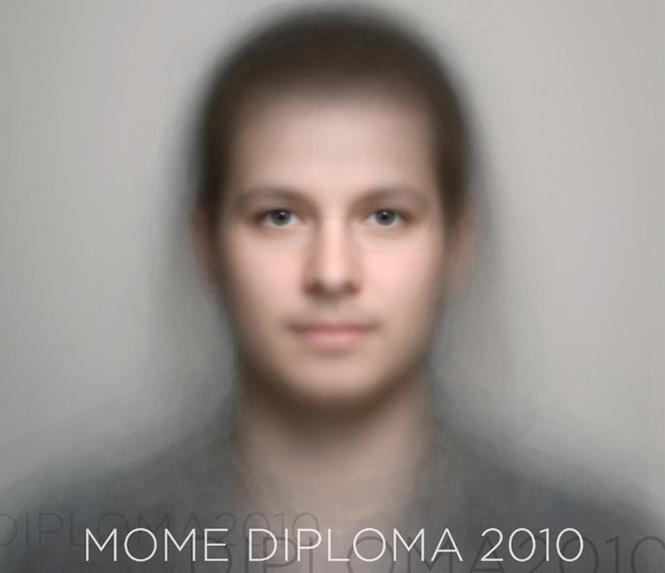 Diploma 2010